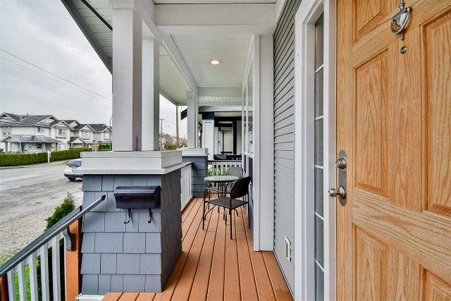 5907 148 STREET - Sullivan Station House/Single Family for sale, 4 Bedrooms (R2154906) #2