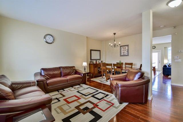 5907 148 STREET - Sullivan Station House/Single Family for sale, 4 Bedrooms (R2154906) #3