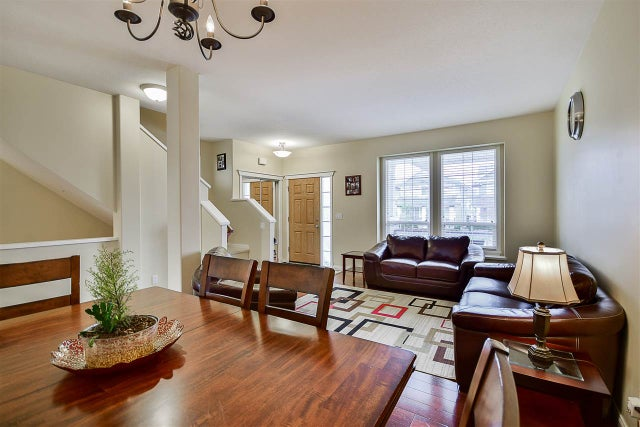 5907 148 STREET - Sullivan Station House/Single Family for sale, 4 Bedrooms (R2154906) #4
