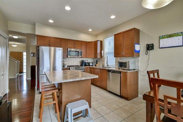 5907 148 STREET - Sullivan Station House/Single Family for sale, 4 Bedrooms (R2154906) #7