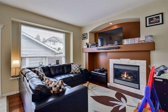 5907 148 STREET - Sullivan Station House/Single Family for sale, 4 Bedrooms (R2154906) #8