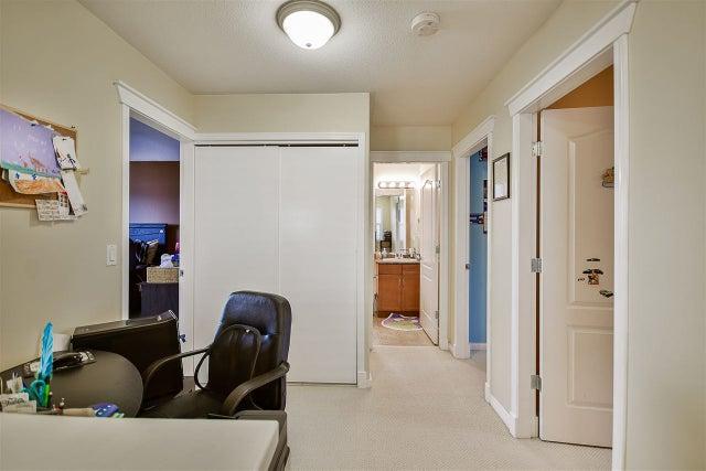 5907 148 STREET - Sullivan Station House/Single Family for sale, 4 Bedrooms (R2154906) #9