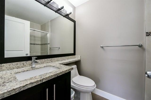65 6383 140 STREET - Sullivan Station Townhouse for sale, 4 Bedrooms (R2159368) #12