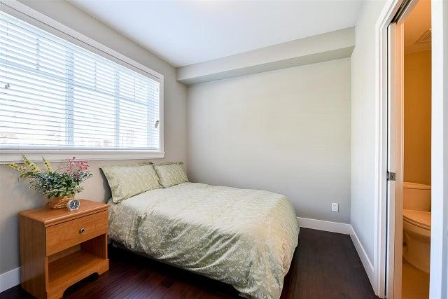 65 6383 140 STREET - Sullivan Station Townhouse for sale, 4 Bedrooms (R2159368) #3