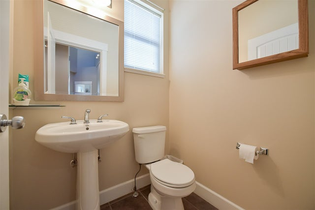6914 197B STREET - Willoughby Heights House/Single Family for sale, 4 Bedrooms (R2202434) #10
