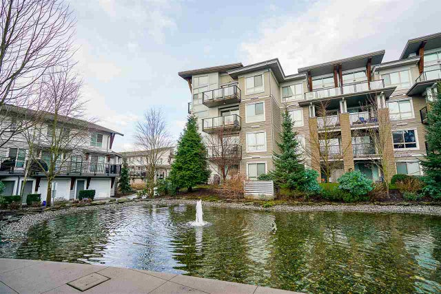 124 6628 120 STREET - West Newton Apartment/Condo for sale, 1 Bedroom (R2233285) #13