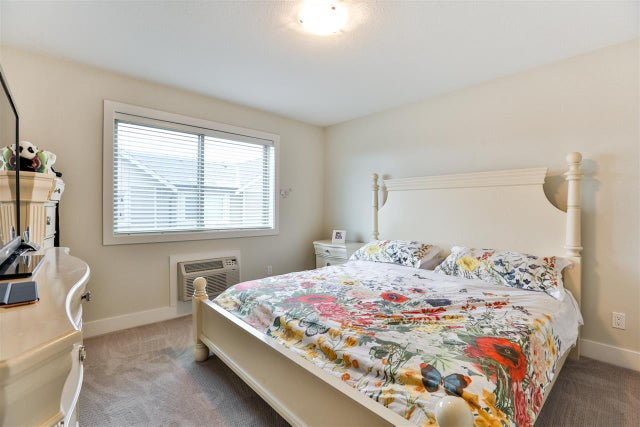 45 19913 70 AVENUE - Willoughby Heights Townhouse for sale, 3 Bedrooms (R2244148) #10