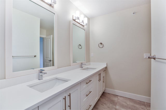 45 19913 70 AVENUE - Willoughby Heights Townhouse for sale, 3 Bedrooms (R2244148) #11