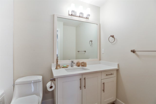 45 19913 70 AVENUE - Willoughby Heights Townhouse for sale, 3 Bedrooms (R2244148) #14