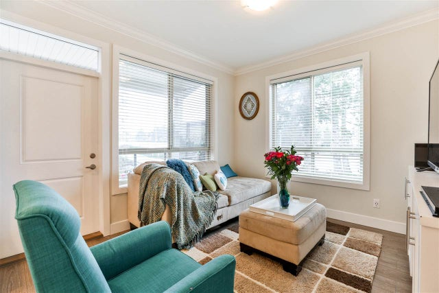 45 19913 70 AVENUE - Willoughby Heights Townhouse for sale, 3 Bedrooms (R2244148) #8