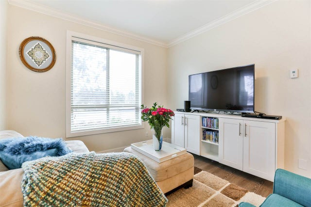 45 19913 70 AVENUE - Willoughby Heights Townhouse for sale, 3 Bedrooms (R2244148) #9