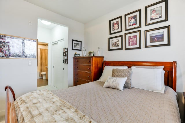 302 15188 29A AVENUE - King George Corridor Apartment/Condo for sale, 1 Bedroom (R2252510) #12