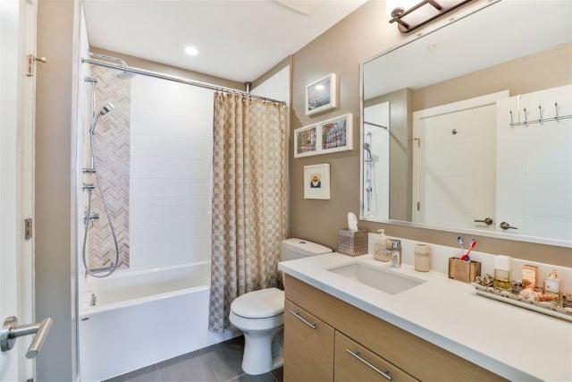 302 15188 29A AVENUE - King George Corridor Apartment/Condo for sale, 1 Bedroom (R2252510) #13