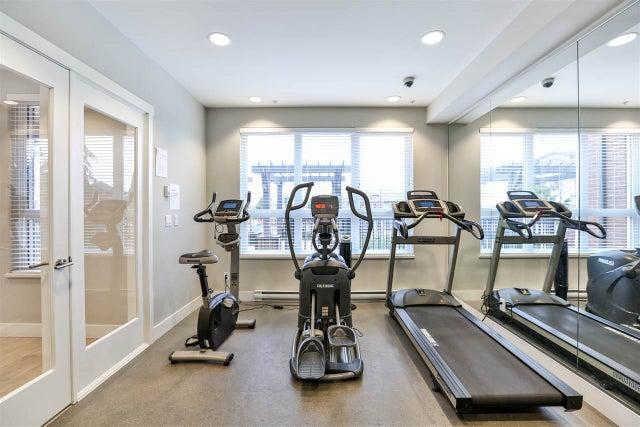 302 15188 29A AVENUE - King George Corridor Apartment/Condo for sale, 1 Bedroom (R2252510) #17