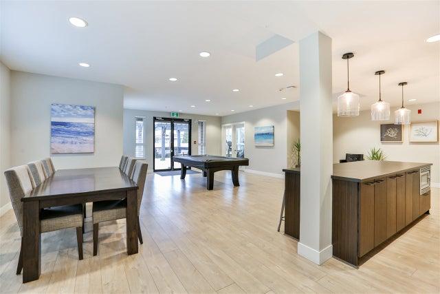 302 15188 29A AVENUE - King George Corridor Apartment/Condo for sale, 1 Bedroom (R2252510) #18