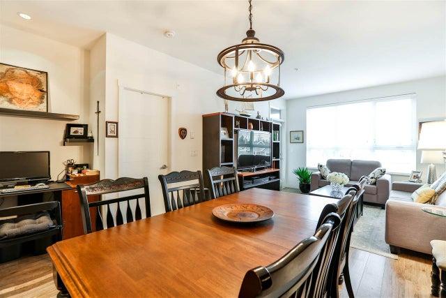 302 15188 29A AVENUE - King George Corridor Apartment/Condo for sale, 1 Bedroom (R2252510) #7