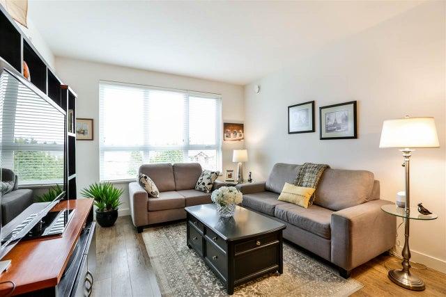 302 15188 29A AVENUE - King George Corridor Apartment/Condo for sale, 1 Bedroom (R2252510) #8
