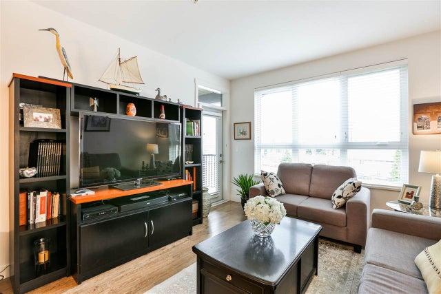 302 15188 29A AVENUE - King George Corridor Apartment/Condo for sale, 1 Bedroom (R2252510) #9
