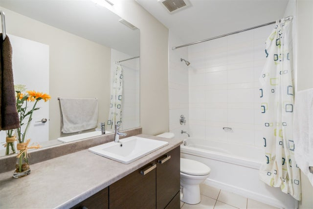 452 6758 188 STREET - Clayton Apartment/Condo for sale, 2 Bedrooms (R2297669) #10