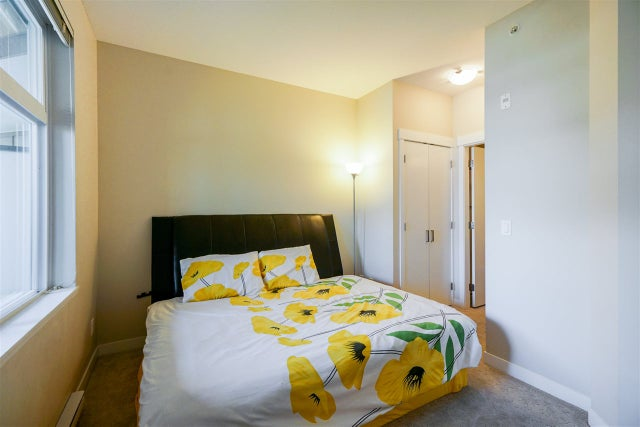 452 6758 188 STREET - Clayton Apartment/Condo for sale, 2 Bedrooms (R2297669) #11