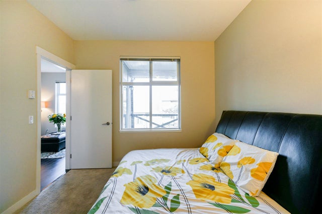 452 6758 188 STREET - Clayton Apartment/Condo for sale, 2 Bedrooms (R2297669) #12