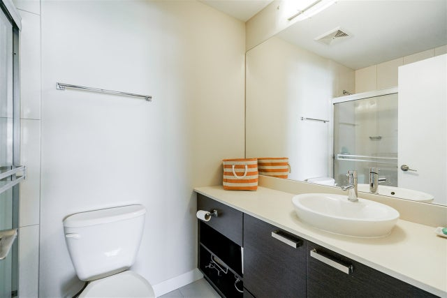 452 6758 188 STREET - Clayton Apartment/Condo for sale, 2 Bedrooms (R2297669) #13