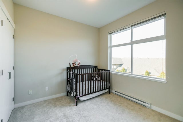 452 6758 188 STREET - Clayton Apartment/Condo for sale, 2 Bedrooms (R2297669) #14