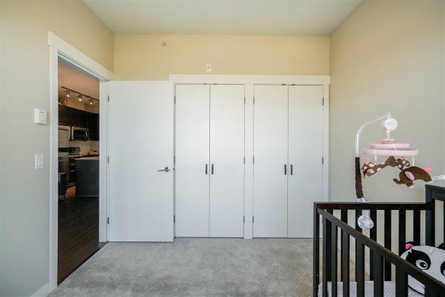 452 6758 188 STREET - Clayton Apartment/Condo for sale, 2 Bedrooms (R2297669) #15