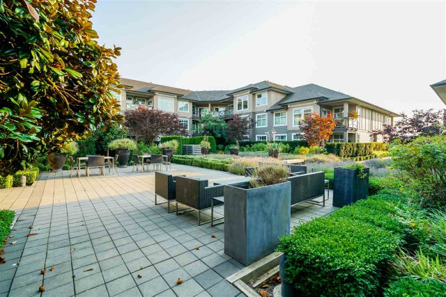 452 6758 188 STREET - Clayton Apartment/Condo for sale, 2 Bedrooms (R2297669) #19