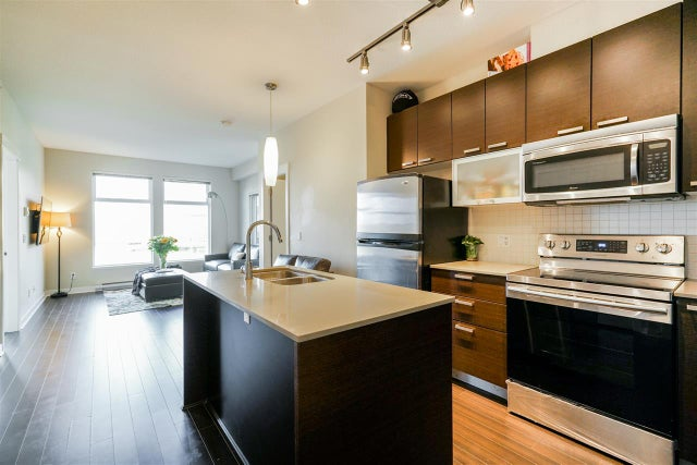 452 6758 188 STREET - Clayton Apartment/Condo for sale, 2 Bedrooms (R2297669) #1