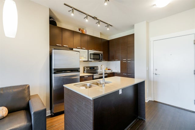 452 6758 188 STREET - Clayton Apartment/Condo for sale, 2 Bedrooms (R2297669) #4