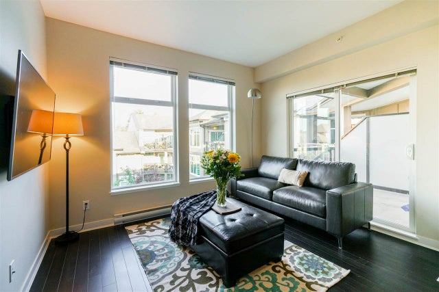 452 6758 188 STREET - Clayton Apartment/Condo for sale, 2 Bedrooms (R2297669) #6