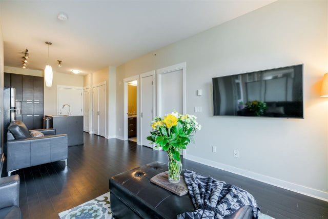 452 6758 188 STREET - Clayton Apartment/Condo for sale, 2 Bedrooms (R2297669) #7