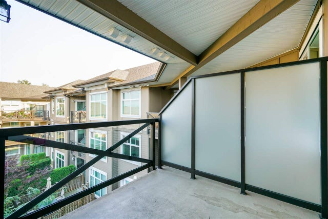 452 6758 188 STREET - Clayton Apartment/Condo for sale, 2 Bedrooms (R2297669) #8