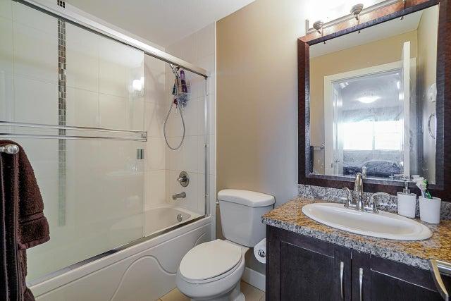 57 12036 66 AVENUE - West Newton Townhouse for sale, 3 Bedrooms (R2421673) #14