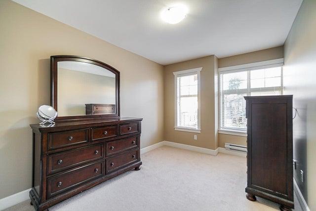 57 12036 66 AVENUE - West Newton Townhouse for sale, 3 Bedrooms (R2421673) #15