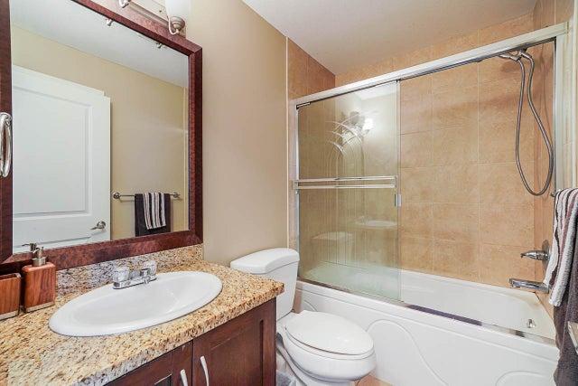 57 12036 66 AVENUE - West Newton Townhouse for sale, 3 Bedrooms (R2421673) #17