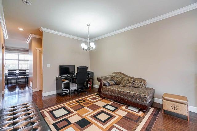 57 12036 66 AVENUE - West Newton Townhouse for sale, 3 Bedrooms (R2421673) #3