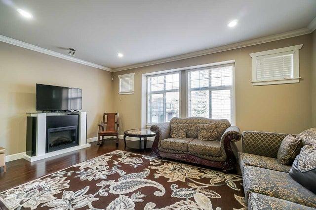 57 12036 66 AVENUE - West Newton Townhouse for sale, 3 Bedrooms (R2421673) #4