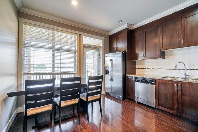 57 12036 66 AVENUE - West Newton Townhouse for sale, 3 Bedrooms (R2421673) #6