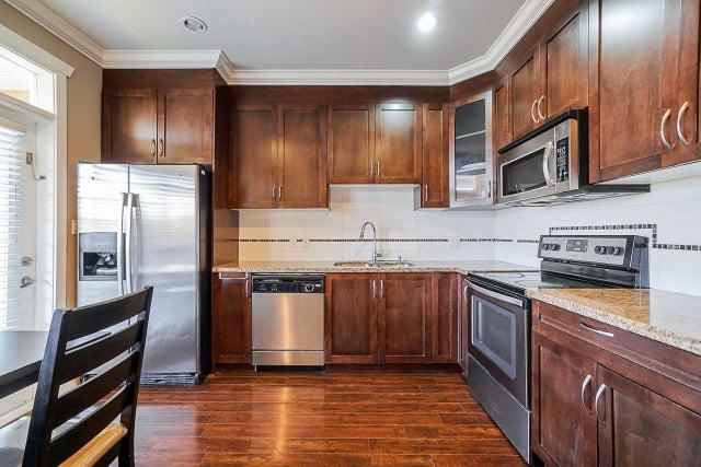 57 12036 66 AVENUE - West Newton Townhouse for sale, 3 Bedrooms (R2421673) #7