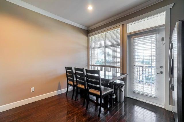 57 12036 66 AVENUE - West Newton Townhouse for sale, 3 Bedrooms (R2421673) #8