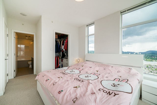 3007 3080 LINCOLN AVENUE - North Coquitlam Apartment/Condo for sale, 2 Bedrooms (R2466335) #11
