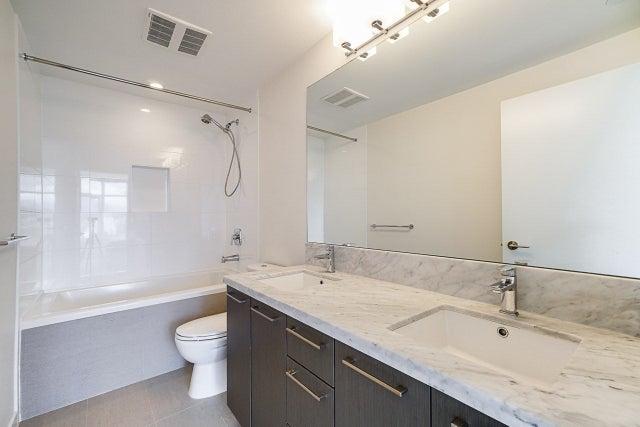 3007 3080 LINCOLN AVENUE - North Coquitlam Apartment/Condo for sale, 2 Bedrooms (R2466335) #12