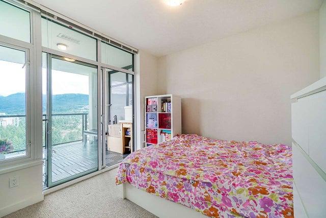 3007 3080 LINCOLN AVENUE - North Coquitlam Apartment/Condo for sale, 2 Bedrooms (R2466335) #13
