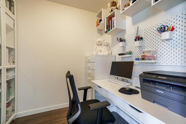 3007 3080 LINCOLN AVENUE - North Coquitlam Apartment/Condo for sale, 2 Bedrooms (R2466335) #15