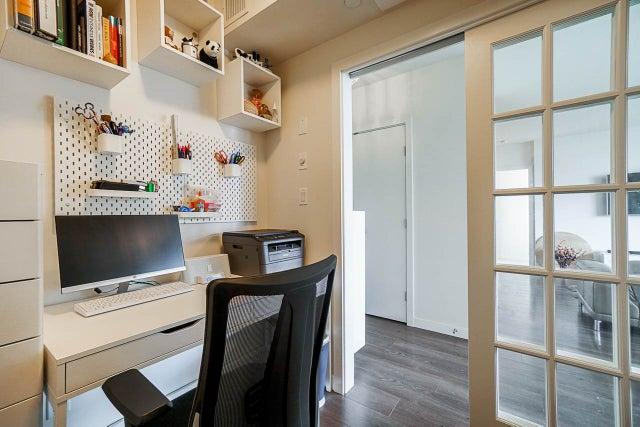 3007 3080 LINCOLN AVENUE - North Coquitlam Apartment/Condo for sale, 2 Bedrooms (R2466335) #16