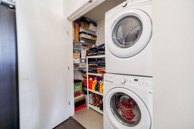 3007 3080 LINCOLN AVENUE - North Coquitlam Apartment/Condo for sale, 2 Bedrooms (R2466335) #18