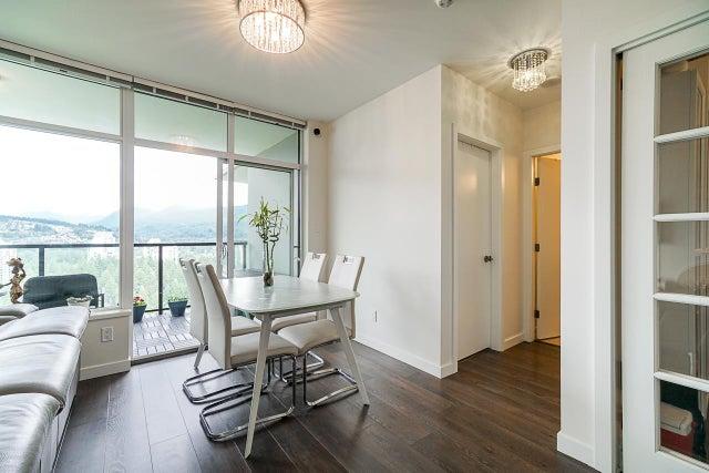 3007 3080 LINCOLN AVENUE - North Coquitlam Apartment/Condo for sale, 2 Bedrooms (R2466335) #5