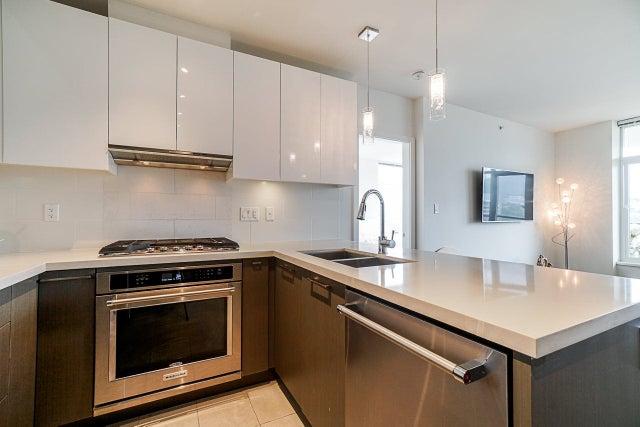 3007 3080 LINCOLN AVENUE - North Coquitlam Apartment/Condo for sale, 2 Bedrooms (R2466335) #8